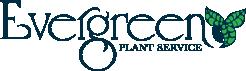 Evergreen Plant Service